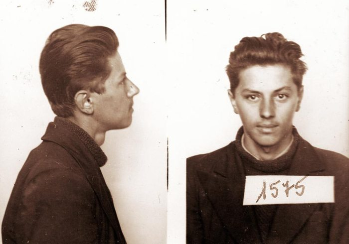 25 noiembrie: pomenirea mărturisitorului  Marin Naidim  ([25 martie] 1922- [25 noiembrie] 1999) – comunică bucovinaprofundă.wordpress.com