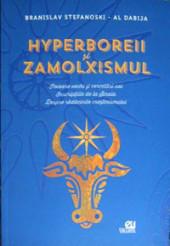 hiperboreii-si-zamolxismul