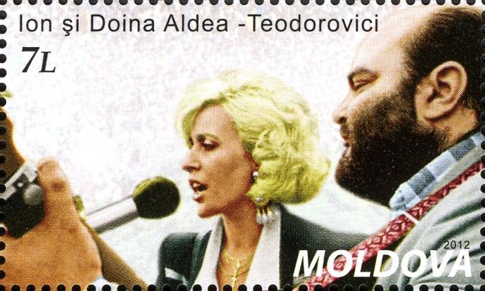 Liste veșnic vii: azi, LISTA ROMÂNILOR ASASINAȚI DUPĂ `90 ÎN R. MOLDOVA, PENTRU VINA DE GÂNDI ȘI SIMȚIROMÂNEȘTE