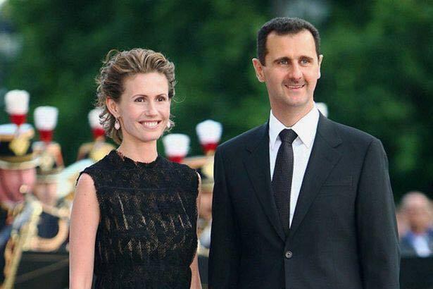 Cauzele pentru care ISIS, creat și finanțat de criminalii americani&sionisto-israeliano-saudiți – adică de STATUL ILEGAL ȘI PARALEL – au fost asmuțiți asupra Siriei și asupra lui Bashar personal. Sursa: cotidianul internet, sabia cea cu multiple tăișuri (sau cel puțin2).