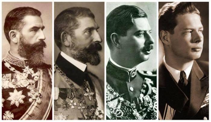Regele Carol I este campionul dărâmării de biserici şi mânăstiri în România. Cu comentarii ale cititorilor, pro și contra. – De la www.grasulstramosesc.ro.