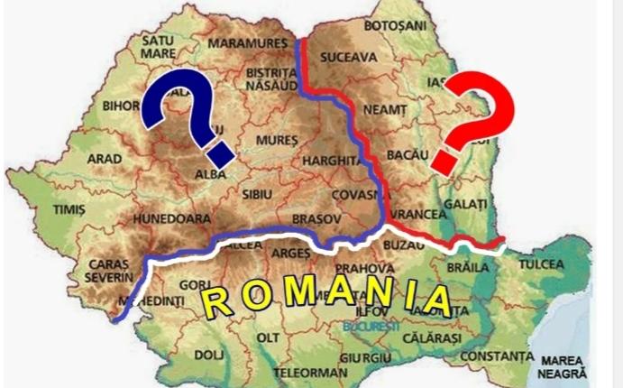 În perioada 23-25 august 1989 cancelarul Helmuth Kohl s-a deplasat la Budapesta şi a încheiat Acordul Bonn-Budapesta privitor la angajamentele de sprijin al Ungariei pentru reunificarea Germaniei şi al guvernului de la Bonn pentru reunificarea[sic!] Ungariei cuTransilvania.