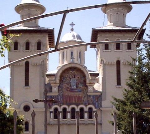 bani rapid biserica albă