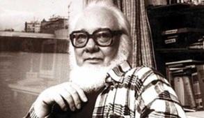 Paul Goma, Descronologizatorii
