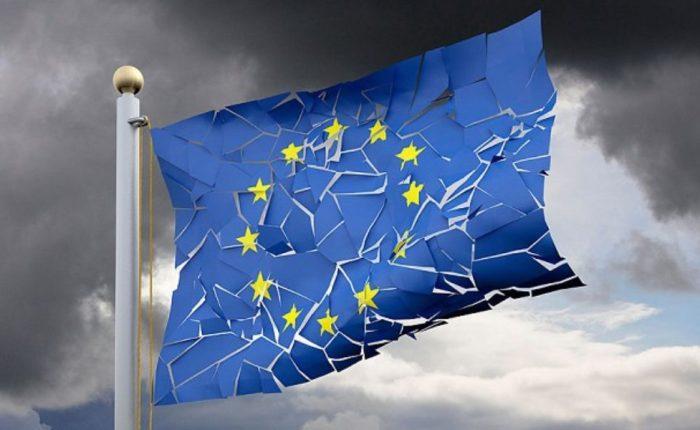 Imperiul secret al UE – de la Incorect Politic, via Cotidianul, Duminica 12 sept22